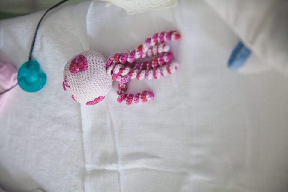 second opinion zorgkosten van een vroeggeboorte omgaan met vroeggeboorte
