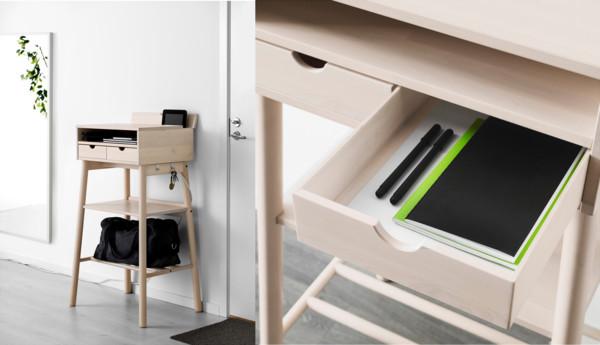 Ikea Favourites | Knotten