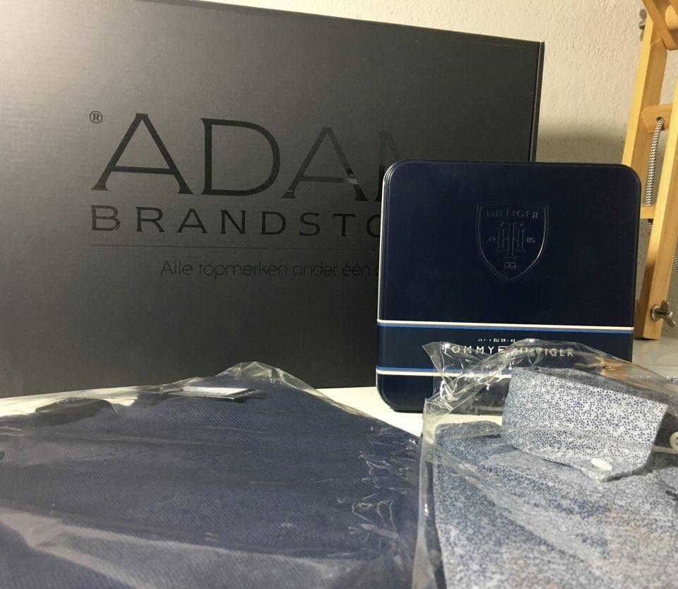 shoplog adam brandstore