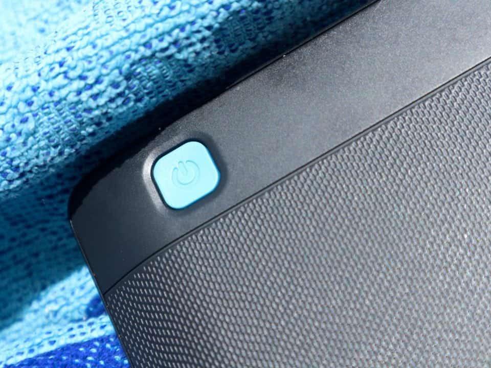 digitaal lezen kobo aura 2 e-reader