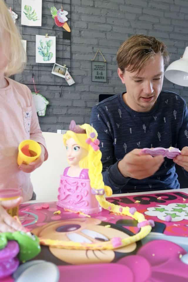 ambitious 12 lego world playdoh