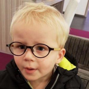 9d305a04f14b70 Hoe gaat het nu met Quinten en zijn bril
