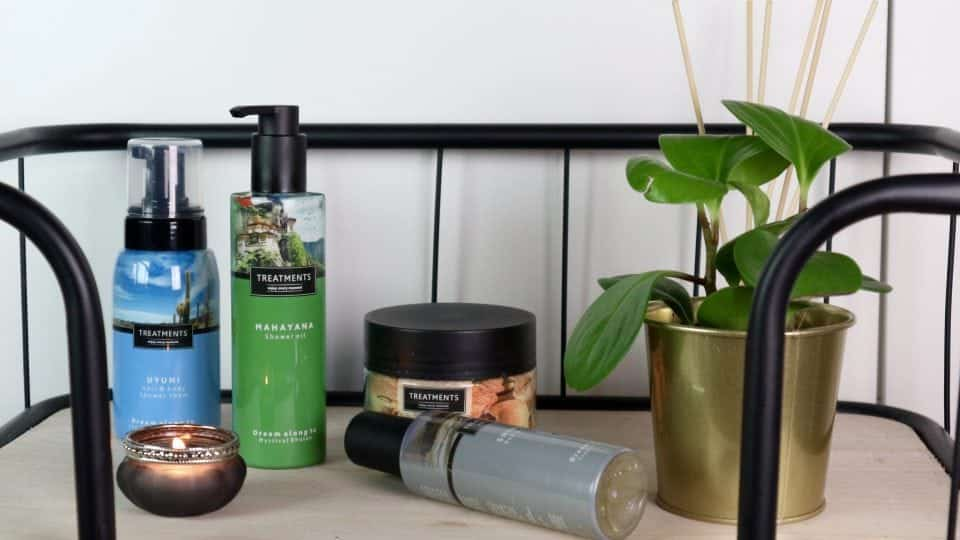 treatments ceylon scrub wellness dag aan huis momambition