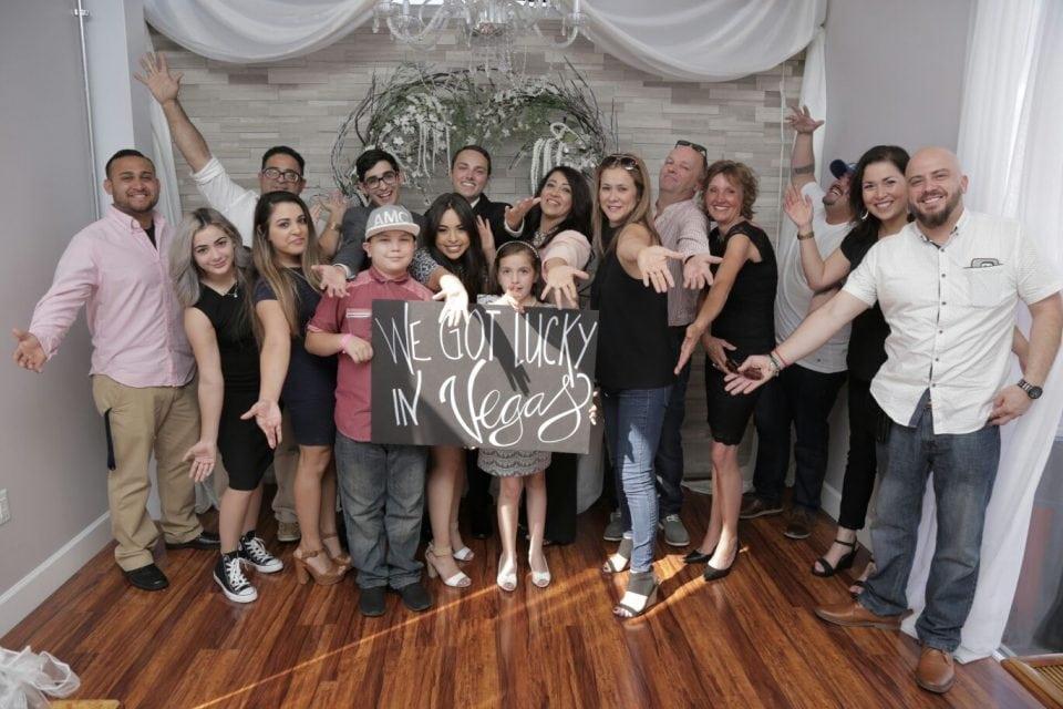 gay vegas wedding Bucketlist dingen : familiereis naar Amerika! momambition.nl ESTA