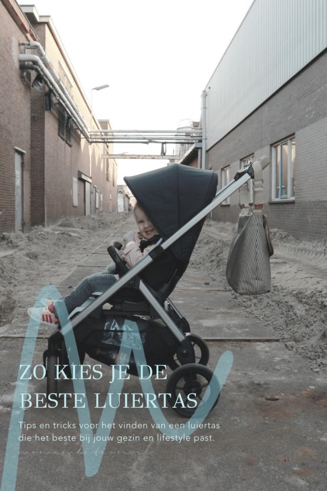 zo kies je de beste luiertas mama-tas, luiertas, diaperbag Momambition.nl mamablog