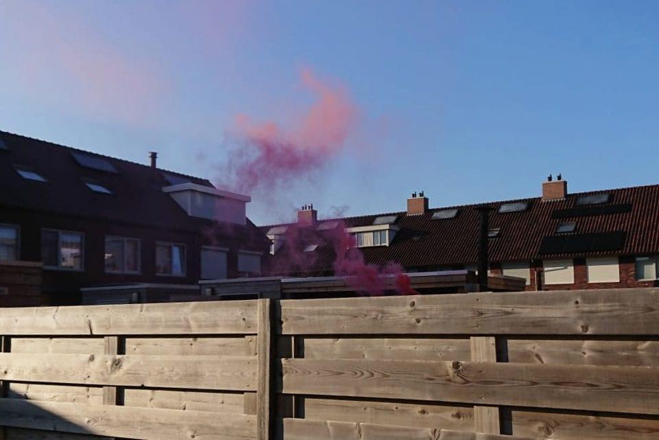 De Baby BBQ (gender reveal party) Momambition.nl jaxx