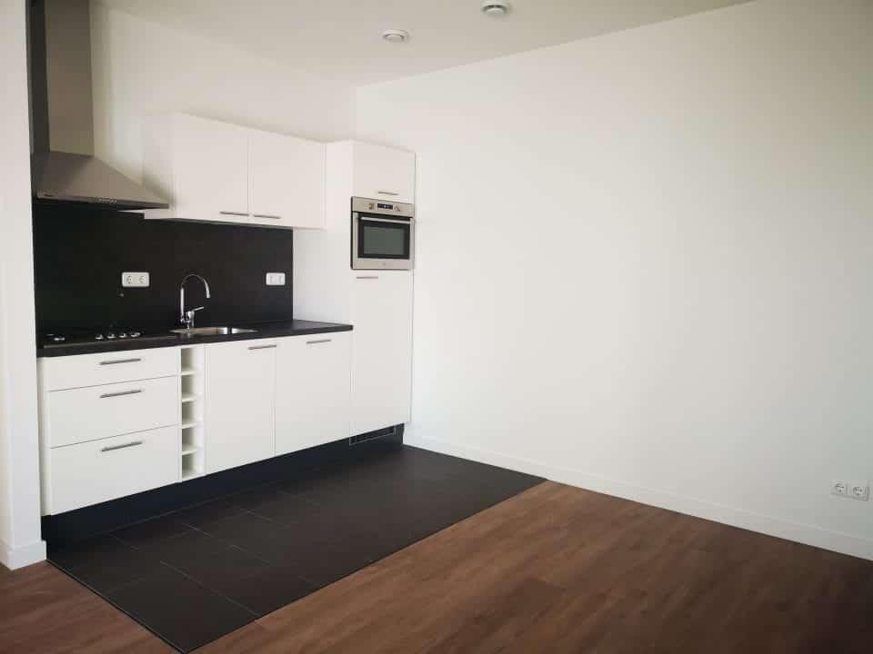 #paterpaleis 1 | Hoera, verhuist! momambition.nl keuken