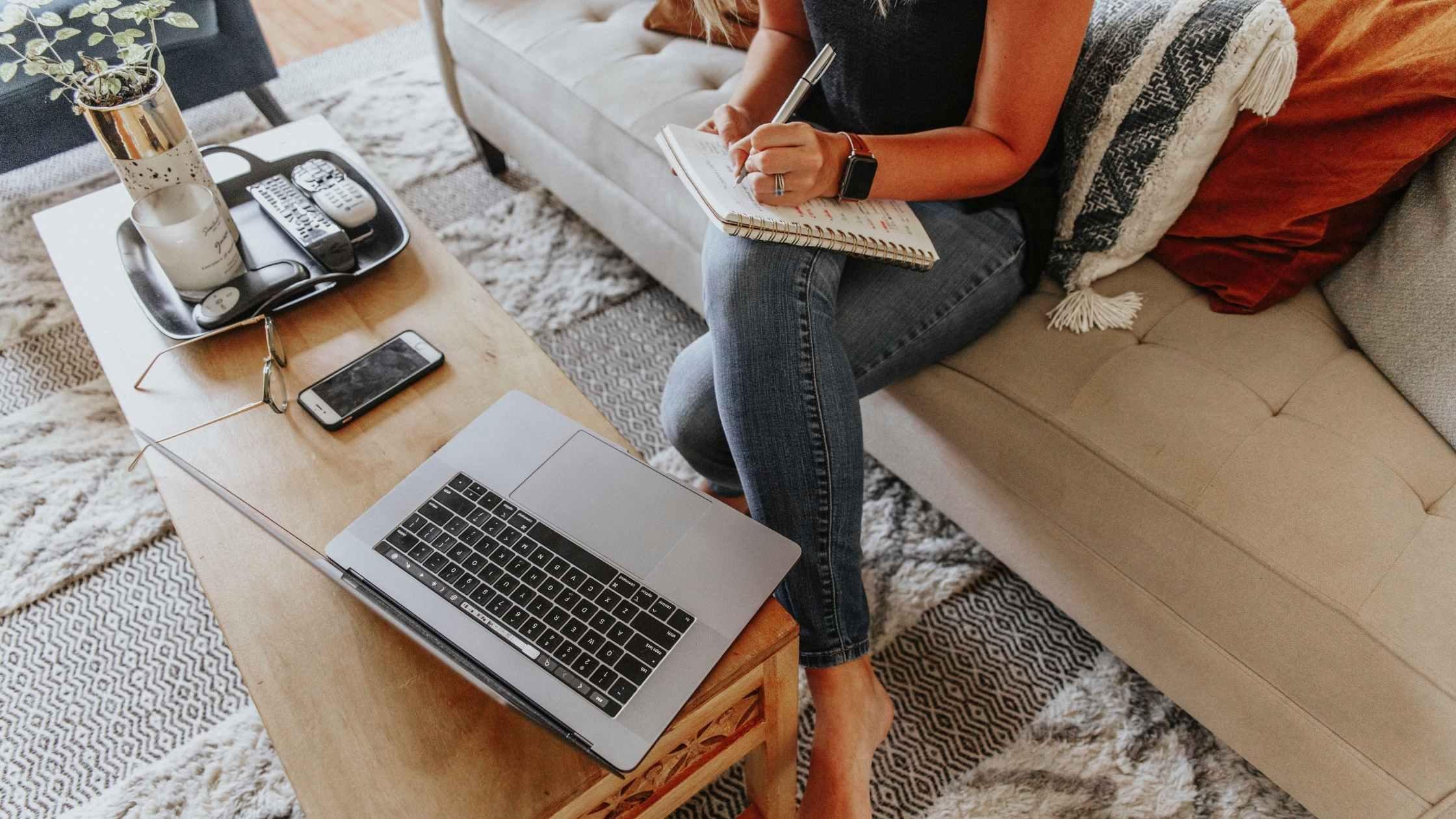 wifi signaal verbeteren thuiswerken 3 financieringsdoelen voor een zakelijke lening of krediet