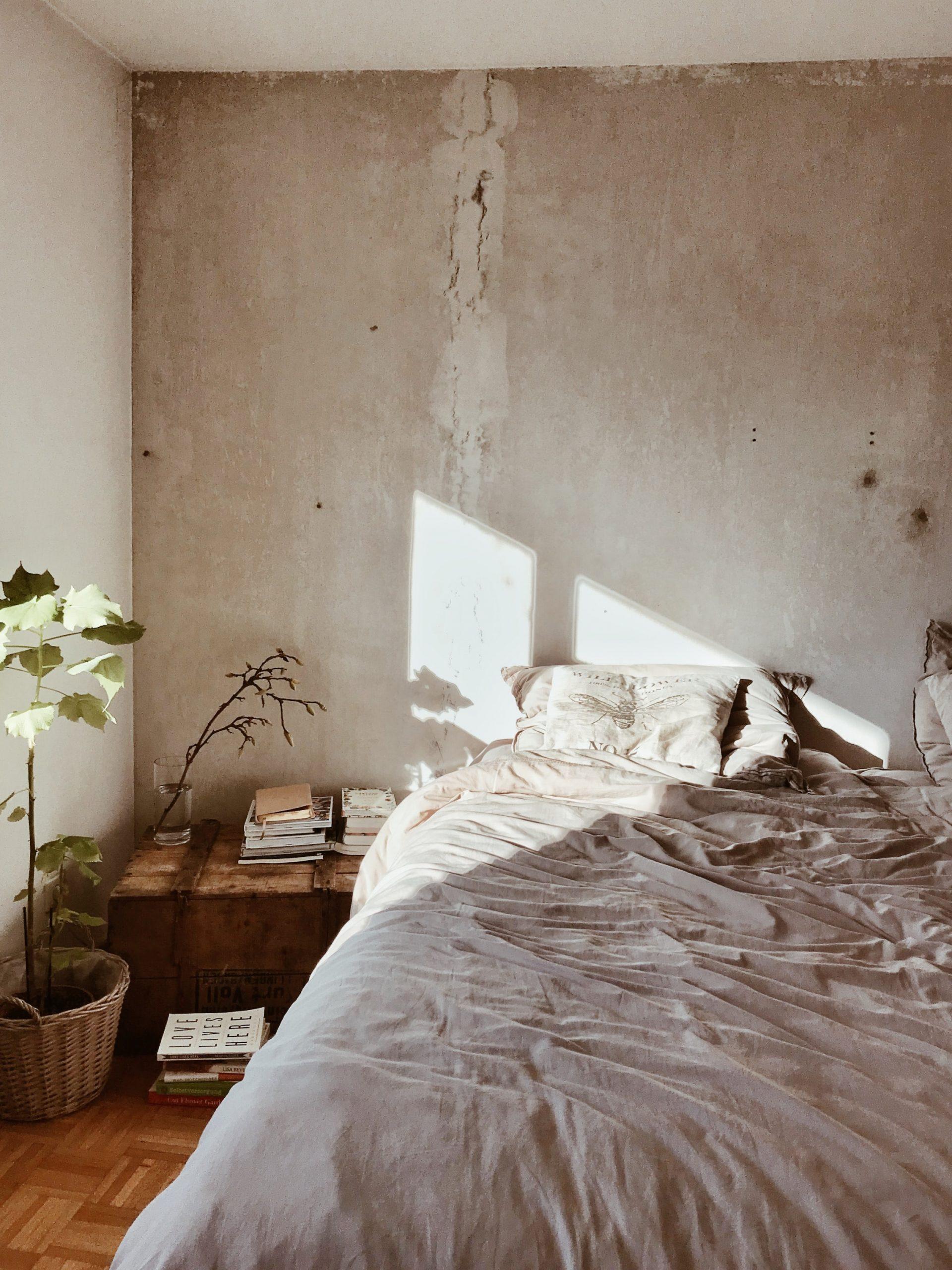 comfortabel matras kopen